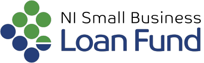 Northern Ireland Small Business Loan Fund