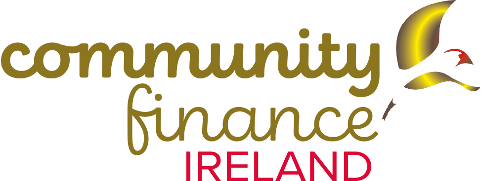 Community Finance Ireland Impact Report 2019