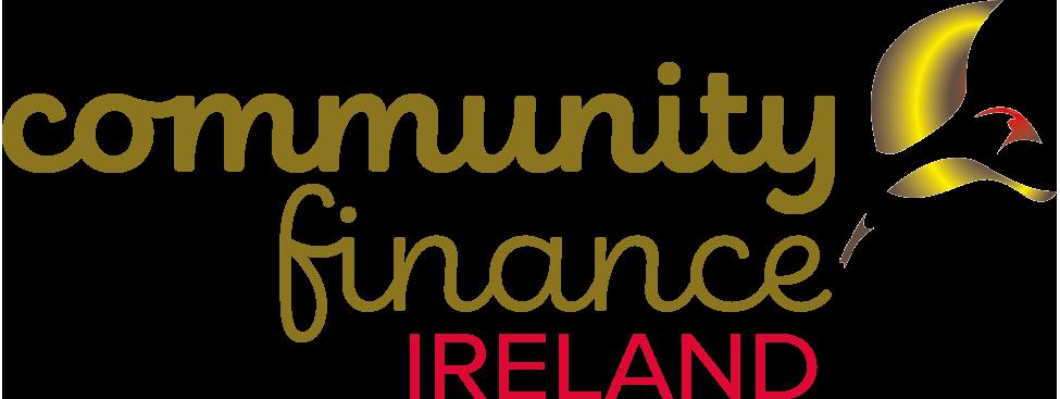 Community Finance Ireland Impact Report 2019