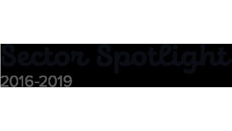 Sector Spotlight